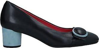 Zapatos Pas Rouge Calzado Salón De 4nwAqBU