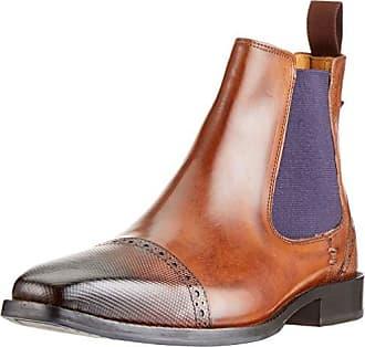 Hamilton®Compra €Stylight Zapatos 24 Desde De Melvinamp; 85 76gYybvf