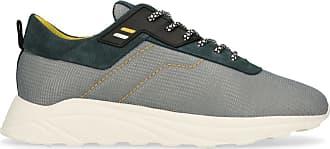 46 43 41 Detail Schwarze Sacha Mit 44 45 42 Sneaker x4SpxqnzwA