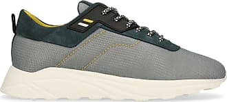 44 41 Schwarze 46 43 Sneaker 42 45 Detail Mit Sacha W0Ian7gg