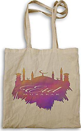 Mubarak H571r Neue Bunte Eid Design Tragetasche Innoglen tyw7PqHP