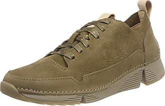 Zapatos MujerDesde Clarks Stylight Para 32 67 €En K1cuTFJ3l