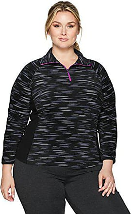 Up SweatersMust −83Stylight Haves On Columbia® To Sale CdroBWex