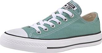 Converse All Seasonal« Ox Star Grün Taylor »chuck Jade Sneaker UwF1xw