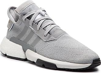 Vestir De Adidas® Compra Zapatos Hasta FXq4w6
