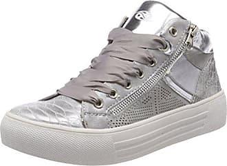 De Gerli® Dockers Verano Mujer Stylight Zapatos By Para awSZUZqd