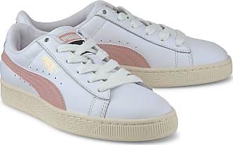 Sneaker Für Zu Leder DamenJetzt Puma® −55Stylight Bis H29WEYDI