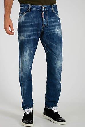 Uomo Stylight Pantaloni Da Prodotti Dsquared2 1598 EFBRq