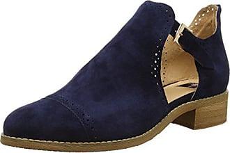 Giudecca® dès Chaussures 50 Achetez 17 pggwd