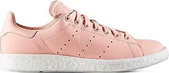 Haze Coral Smith 1 3 Adidas Rosa Eu Boost Schuhe 39 Stan 13JcTFKl