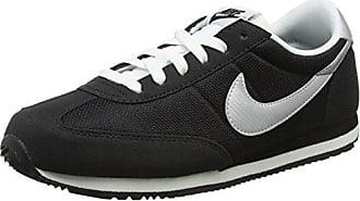 Textile summit Eu Compétition Noir Running Femme Oceania De 38 Nike Wmns metallic White Silver black Chaussures 091 pwAqx7E