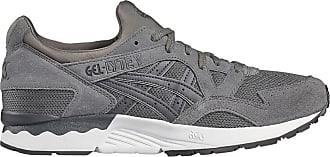 Zu Sneaker Von Asics® Bis Grau In −66Stylight TK1JFlc