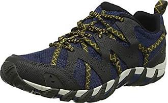 Zu Merrell® SchuheShoppe Bis Zu Bis −40Stylight Merrell® −40Stylight SchuheShoppe oCdWxBre