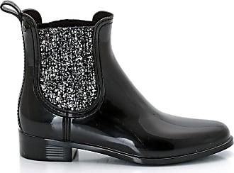 −55 Lemon Jusqu'à Achetez Chaussures Stylight Jelly® WfTAqAZn