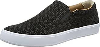 Baskets Basses Femme Lacoste black Noir Slip 2 Eu 5 37 024 Caw 116 Tamora Blk wxpYq0p1T