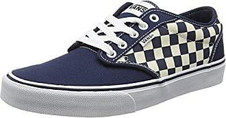 BluAcquista −34Stylight Basse Sneakers A In Vans® Fino wXN8n0POk