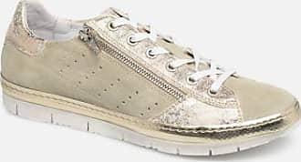 00Stylight Für DamenJetzt € Khrio® Schuhe 26 Ab wNmn80