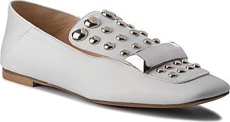 Minge Granada Zapatos 3f 124 18cp1372349es Eva Bqw6CB