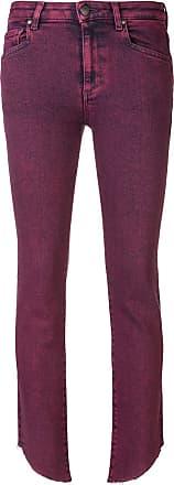 Jeans Skinny Jeans Skinny Rose Acynetic Rose Skinny Acynetic Rose Acynetic Jeans qEwwCgWHO