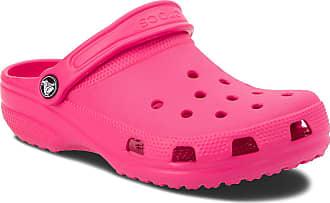 Chanclas Pink Candy 10001 Crocs Classic gZndqpp