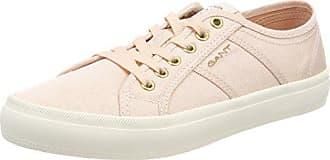 Sneakers da Sneakers Acquista GANT® Acquista da GANT® qxtYS
