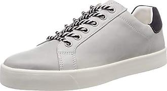 69 Sneakers Koop Stylight € 95 Vanaf Caprice® xAqIwBq