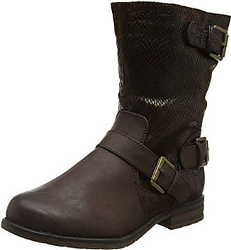 € Chaussures 13 00 Achetez Lotus® Dès Stylight FF6Xq
