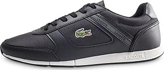 Jusqu''à Chaussures −62Stylight Lacoste®Achetez Chaussures Lacoste®Achetez 5Lq34ARj