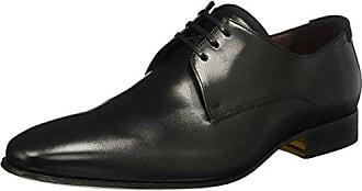 Bommel® 43 Desde Compra Floris � Van 32 De Stylight Zapatos Bfqwtax