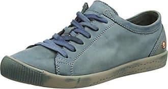 €Stylight Softinos Ab Sneaker LowSale 67 02 f76gyYb