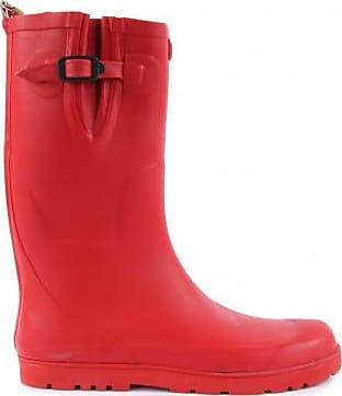 Rouge Chaussures Aigle® dès en 19 03 8qYERw1E