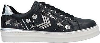 Sneakers amp; Deportivas Calzado Gianni Couture Renzi qpazt