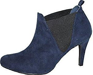 cBest SchuheSale 90 Connections 29 Ab B €Stylight dCxeorBW