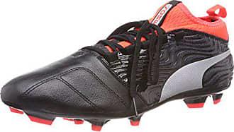 Herren603Produkte Ab Sportschuhe 30 Für 00 Puma €Stylight xthsrCBQd