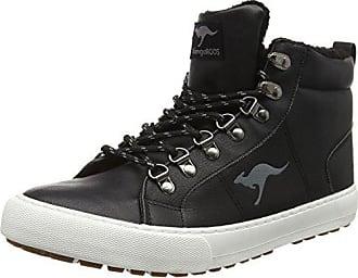 Schuhe 20 Ab Für 18 €Stylight Kangaroos Herren298Produkte HI29DE
