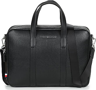 Bag Hilfiger Downtown Th Computer Tommy kXPZOiu