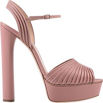 Casadei Chaussure Chaussure Casadei Femme Casadei Chaussure Femme Femme Chaussure BoxCWrde