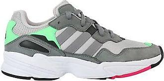 Zu In Low Sneaker Adidas® GrauBis sQrCthdx