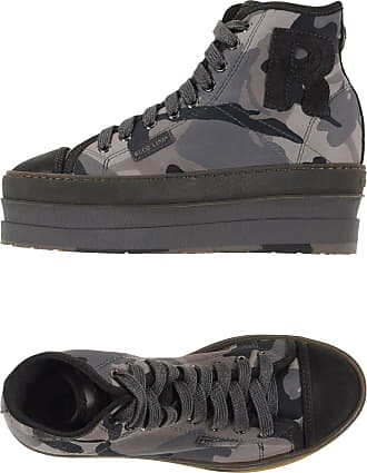 −64 Mit Shop Online Muster Sneaker − Zu Bis Camouflage fvbgyYm6I7
