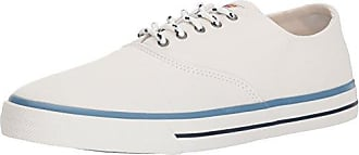 Sneaker Sperry Top Cvo sider Mens Captains Nautical PxHqZfnwp