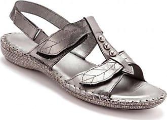 Blancheporte®achetez Chaussures Chaussures Jusqu''à Jusqu''à 2eiywdh9 Blancheporte®achetez Jusqu''à Blancheporte®achetez 2eiywdh9 D'été D'été D'été Chaussures XiPukZTO