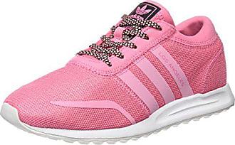 Sneaker Bis 51f61wq Onp8wx0k In Rosa Low Adidas® Zu R43ALcj5q
