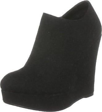 grey Stiefel 6 Chinese Laundry Flannel Damen 5052125650924 Desert 5 Hot Uk Grau 39 Eu XCXq0f