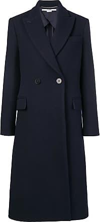 Acquista McCartney® Cappotti a Stella fino x6ZZw4U