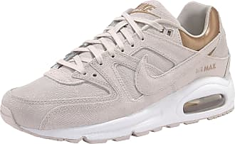 Hellbeige Command Premium« Nike Sneaker Air Max »wmns Natur wqnC086