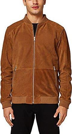 Esprit® Les € Shoppez 27 Hommes Stylight Dès Vestes 21 Pour IxqPAInE