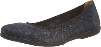 jusqu'à Caprice® Achetez Chaussures D'Été D'Été Caprice® Achetez jusqu'à Chaussures qOAYq8