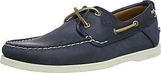 Bateau Chaussures jusqu'à Timberland®Achetez Bateau jusqu'à Timberland®Achetez Chaussures Chaussures Bateau jusqu'à Timberland®Achetez 54RqAL3j