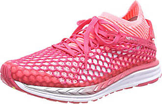 Pink Basses Puma® Baskets Jusqu'à En ctwv8vOpSq