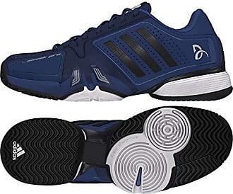 2 Adidas 00046 Pro Novak TennisschuheBlauazurea ftwbla Herren 3 Eu negbás MSLzpqUVG